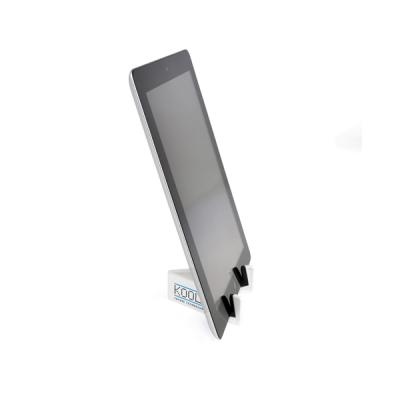 Image of Tablet Stand