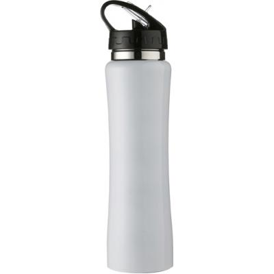Image of SS sports flask, 500ml
