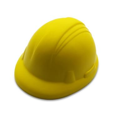 Image of Stress Hard Hat