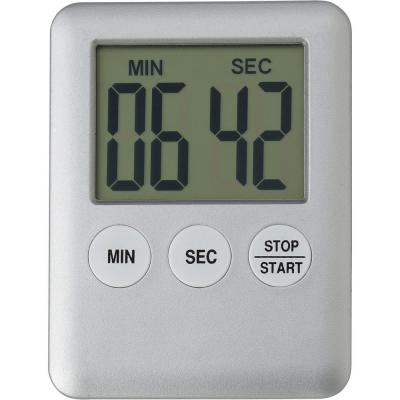 Image of Magnetic Kitchen Timer