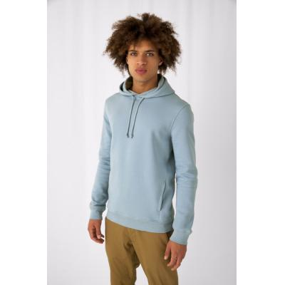 Image of Cambridge Unisex Original Hoodie